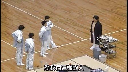 【24小时不准笑】2000-耐力躲鬼(中字)爆笑日本综艺