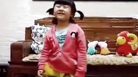 儿歌舞蹈   小手拍拍  拍手歌 幼儿亲子舞蹈 拔萝卜 小白兔儿歌 幼教  早教  幼儿舞蹈  儿歌视频 儿歌大全 亲子早教 早教舞蹈
