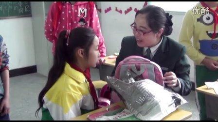 """""""丁香花""""妈妈--余桂霞(安徽省石台县小河邮政支局)"""