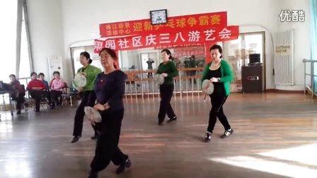 YOUKU_20160524_123014舞蹈琴台古韵