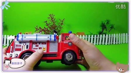 迪迦奥特曼小小救生队,跑跑卡丁车变形金刚汽车玩具总动员功夫熊猫3愤怒的小鸟熊出没