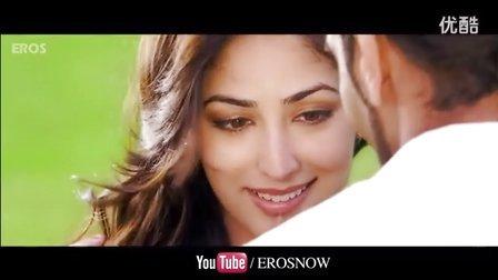 印度电影歌舞 Dhoom Dhaam Official【亚米·高塔姆 Yami Gautam】