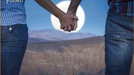 DJ舞曲:热情的沙漠【庾澄庆】
