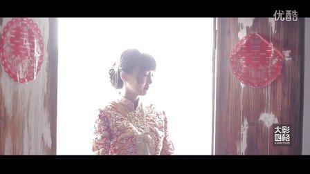 4GridFilms《晓龙&若琳》接亲花絮