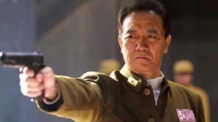 电视剧《邮差》1-36集大结局全集剧情预告 李幼斌、张粟、丁咛、涩谷天马