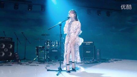 Jessica(郑秀妍) - Dear Diary