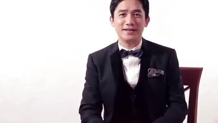 生日祝福 众多明星祝你生日快乐 小视频广告制作微信:zhming007