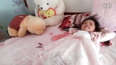 俞对对的生活录像20160529_125939