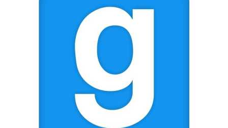 《GMOD》minigame模式直播集锦