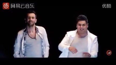 (AK) MirjonAshrapov - ShikiShikiLikiLiki