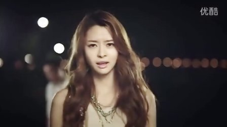 Hello Venus 权娜拉 主演MV -- Sorry for being sorry【经典重现】