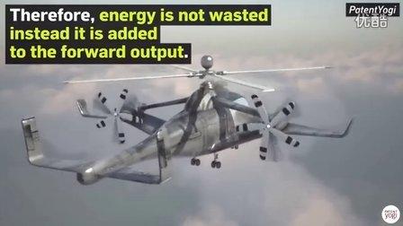 空客也要弄高速直升机