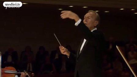 莫扎特《安魂曲》阿巴多指挥