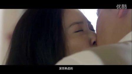 《好先生》 纵观全局 花絮曝光 1、2孙红雷虐心激吻江疏影集