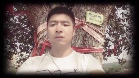 XiaoYing_Video_1465031993170