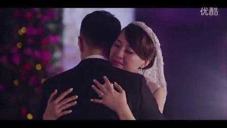 「娶到你,我之幸」・ 校园爱情婚礼电影 [王了了电影出品]