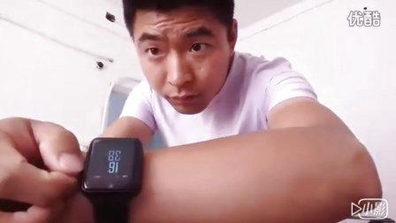 XiaoYing_Video_1465117892346