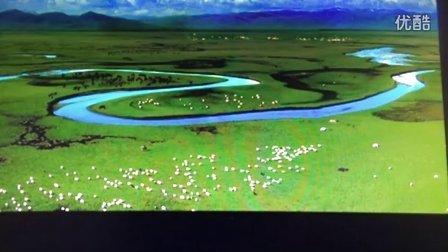 歌曲---《蒙古人》秋丰