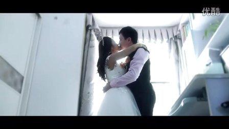我们结婚了之婚礼MV快剪