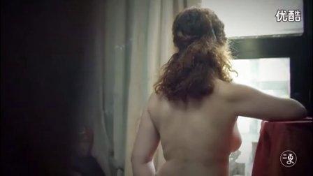 【奇葩短片】裸奔时代