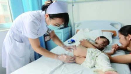 美龄宝家庭灌肠洗肠水疗仪器