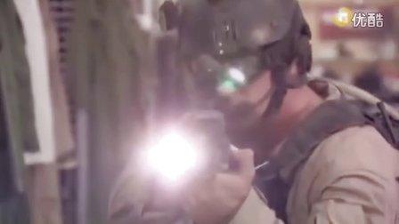 【軍事頻道】-丹麦两栖蛙人特种部队