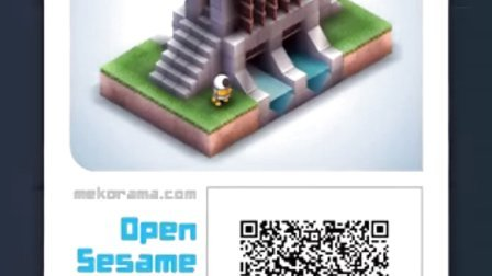 蜗牛玩游戏Mekorama机器人历险记第29关攻略