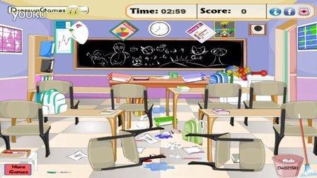 陌雪游戏 清洁凌乱的教师 超级飞侠 猫和老鼠 超级飞侠2 企鹅 螺丝钉 跳跳鱼世界 彩色童话故事