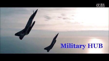 【軍事頻道】-军机甲板坠毁事故TOP10