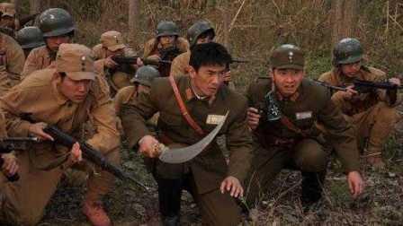 《狭路》战争电视剧1、2集 至60全集