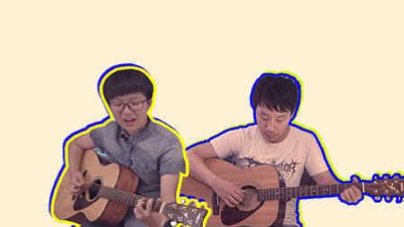18岁那年,我们最爱听的歌! 疯狂吉他