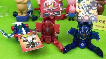 魔幻车神玩具 爆裂飞车 猎车兽魂  变形金刚 威甲车神 涅槃凤凰自动变形玩具车机器人