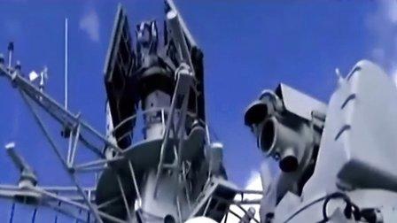 疑似中国海军演习内部涉密视频遭网友外泄