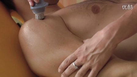 BTL冲击波治疗--肩痛(肩部撞击综合征)  Painful shoulder