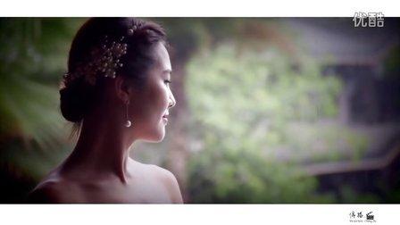 两河路瑞河酒店-婚礼图片
