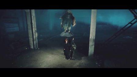《僵尸来了2之尸魔重生》先导预告片