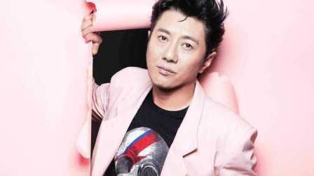 郑钧献唱《摇滚藏獒》新曲《热爱》
