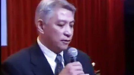 湖南卫视新闻报导