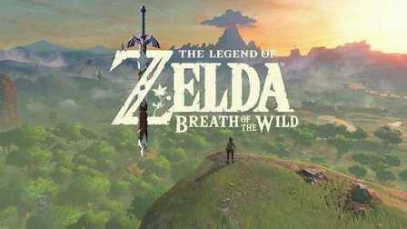 『Classical Full Hd』E3 2016 任天堂发布会HD 特别放送