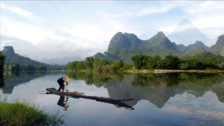 桂林山水欣赏[II]