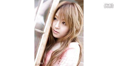 日本美女明星樱井莉亚