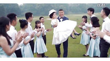 萌萌的身高孟孟的爱【西多视觉】sidofilms