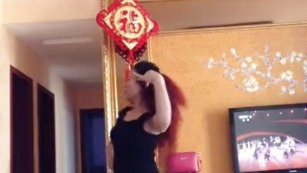 小华广场舞