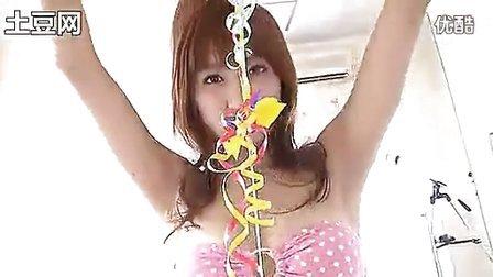 大島麻衣06 日本美女艺术写真