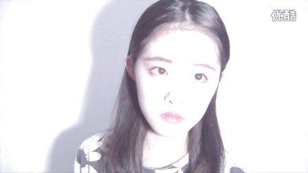 日系少女妆
