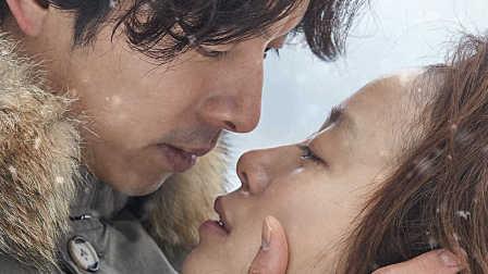 一言不合就'不可描述' 非常文艺的韩国电影