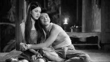 娱乐圈小女警 2016 神奇的泰国恐怖片吓人又搞笑 鬼妻不要太美 09