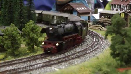 火车模型 模型火車 蒸汽机车 电力机车 内燃机车 模拟火车 沙盘模型 火车模型视频 火车模型吧 火车模型制作