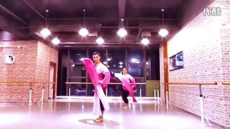 古典舞〖粉墨〗孙科舞蹈工作室/成都古典舞培训/民族舞/现代舞