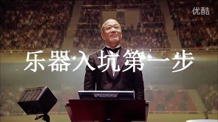 天空之城故事集,口述天空之城_tan8.com